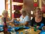Kramermarkt-AG 2012